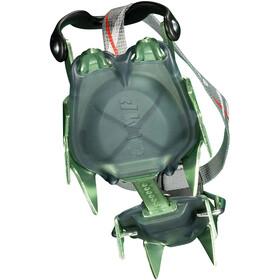 Camp XLC 470 Crampons Semi Automatic